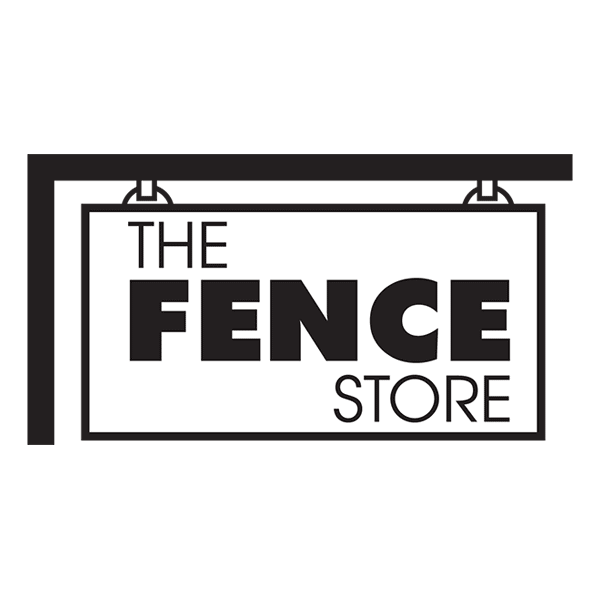 The Fence Store Fence Supply Repair Amp Installation Chicago