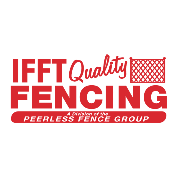 Ifft Quality Fencing Fence Installation Bloomington Il